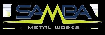 Samba Metal Works